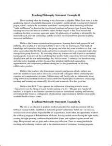 Philosophy Essay by College Essays College Application Essays Philosophy Of Education Essay