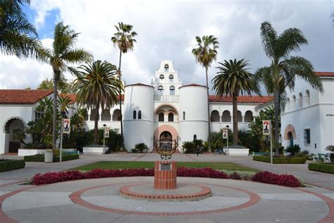 Of San Diego Mba Application by San Diego State Admissions Sat Score Acceptance Rate