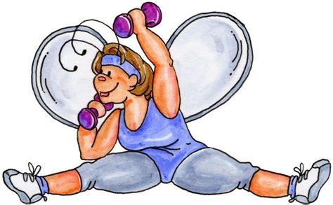imagenes motivadoras para hacer ejercicio imagenes hacer ejercicio para imprimir