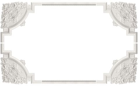 Ceiling Relief Designs by Wr 9113 Ceiling Relief Set