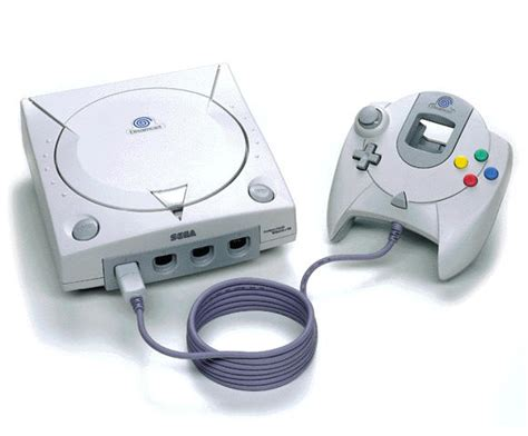 new dreamcast console buy sega dreamcast console and player s choice