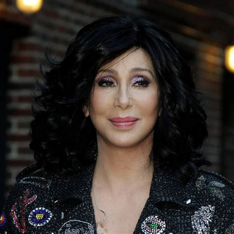 what does cher look like now 2016 what does cher look like now 2016