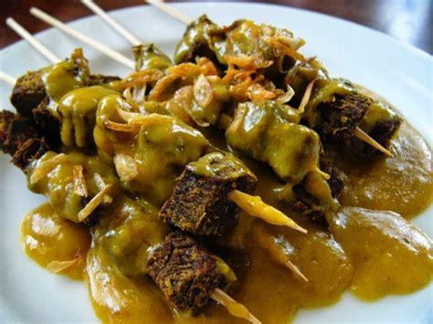 Bumbu Rendang Padang Nikma Cita Rasa Khas Padang sate ajo laweh padang khas pariaman