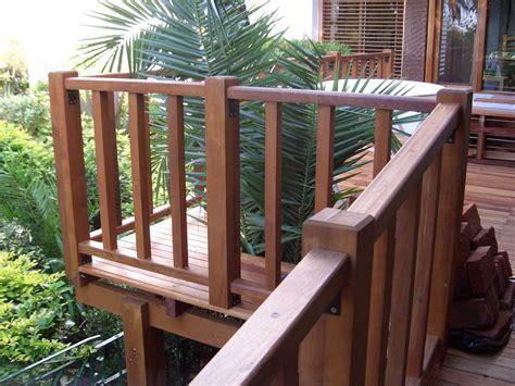 barandilla o barandal barandillas para terrazas top barandilla de acero