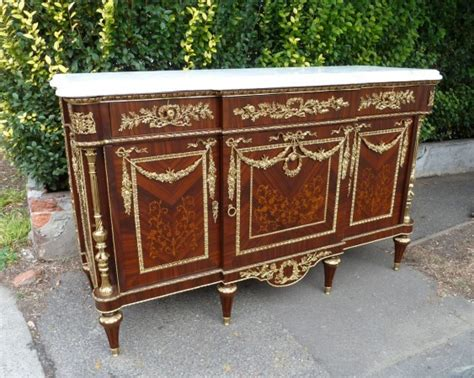 Decorative Sideboards decorative empire buffet traditional buffets and sideboards other metro by suzy cacic