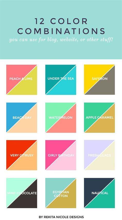 pattern color index 225 best inspo pattern color palette images on