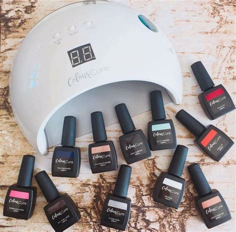 color cure 308 best jamberry nails images on jamberry