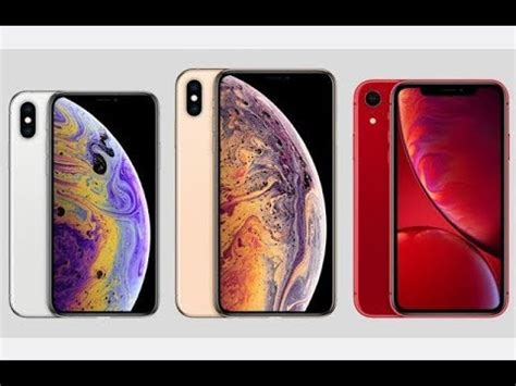 how to restart reset iphone xs xs max and xr