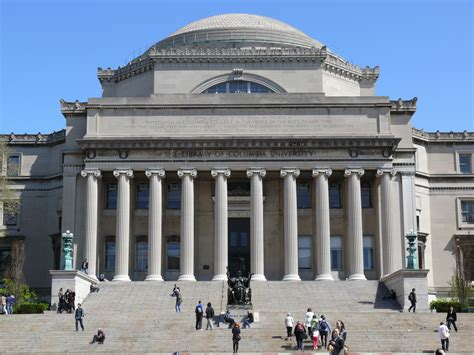 Columbia Sipa Joint Mba by Venues Association For Computational Learning
