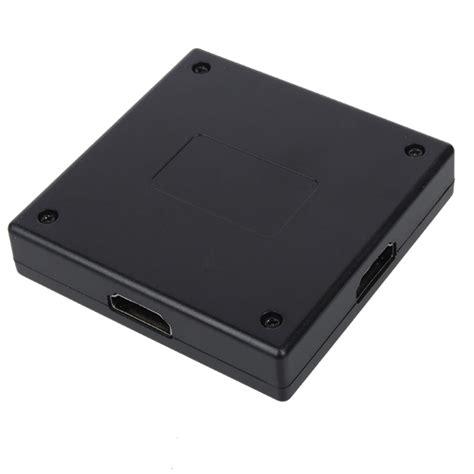 porta giochi ps3 3 porta dello switch hdmi divisore per ps3 xbox 360 ps4