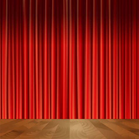 foto di tende sfondo di tende teatro scaricare vettori gratis