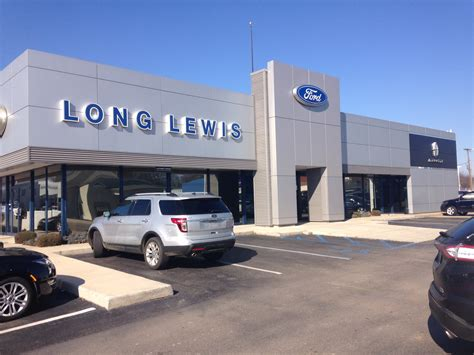 lewis ford shoals lewis ford lincoln coupons near me in shoals