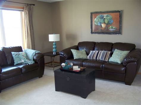 living room furniture montgomery al 28 images