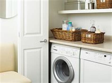 Spice Rack Risers 57 Best Images About Laundry On Spice Racks