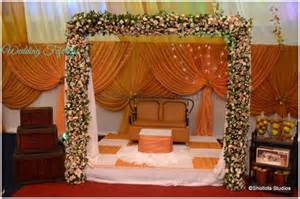 traditional marriage decorations wedding decor traditional and white wedding ideas