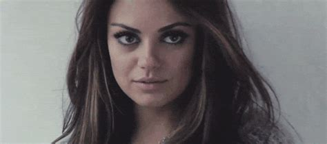 Hot Girl Actress GIF   Find   Share on GIPHY