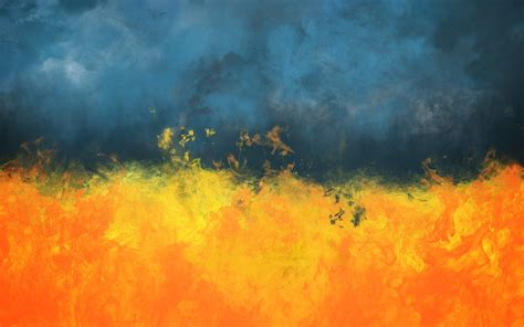 painting hd abstract painting wallpaper 183