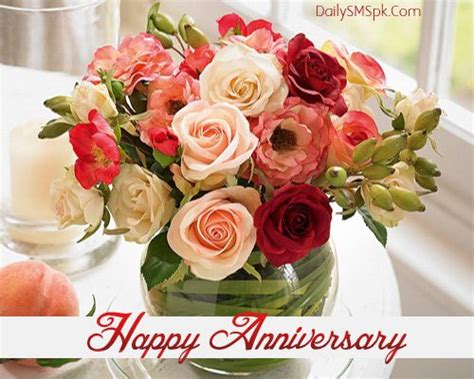 Anniversary Flowers by 25 Best Ideas About Anniversary Flowers On