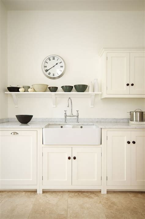 kitchen design tunbridge wells the tunbridge wells shaker kitchen by devol this