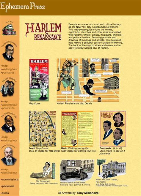 themes in renaissance literature 23 best images about harlem renaissance on pinterest