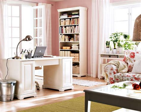 home office furniture modern magazin