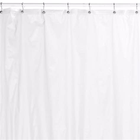 best mildew resistant shower curtain liner shower curtain liner mildew resistant curtain