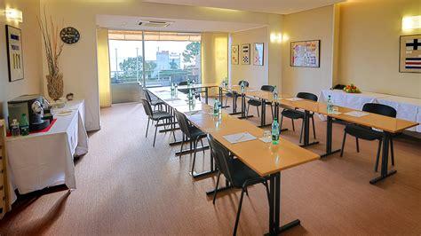 best western cassis h 244 tel cassis best western hotel la rade
