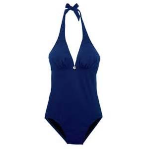 maillot de bain 1 pi 232 ce daniel hechter bain lagune lemoncurve