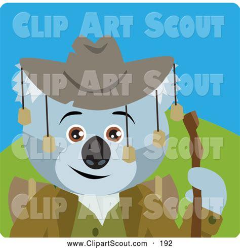 Video Clip Memes - koala bear clip art animals memes