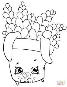 penny wishing well shopkin coloring page free printable freda fern shopkin coloring page free printable coloring