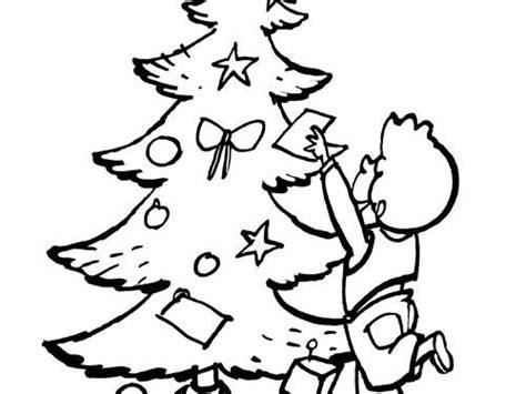 recortables de navidad nacimiento de jes 250 s dibujos