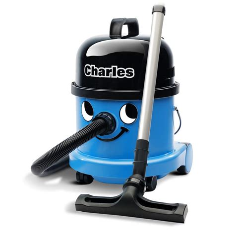 to vacuum numatic charles wet and dry vacuum cleaner janitorial