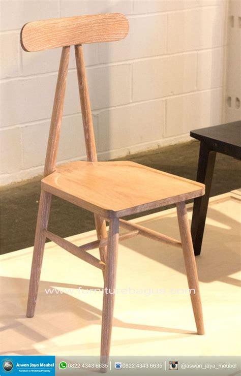 Kursi Goyang Besi kursi restoran murah dapatkan aswan jaya meubel