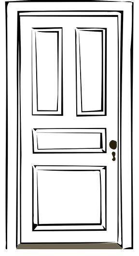 door to door tracking meaning ritual marketing