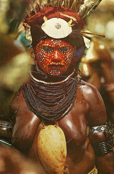 tattoo history national geographic 980 best tribal masks oceania images on pinterest maori