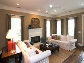 Color Idea For Living Room Living Room Color Schemes Ideas Indoor And Outdoor Design Ideas