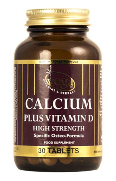 vitamin d supplements uk vitamin d calcium supplement price comparison results
