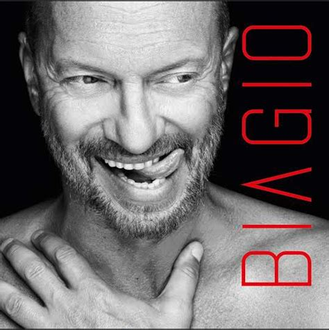 best of biagio antonacci biagio antonacci biagio tracklist greatest hits info