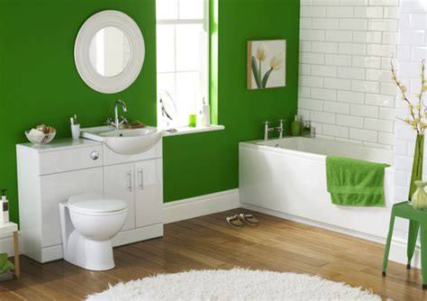 Bathroom Colour Ideas 2014 Unique Bathroom Paint Colors Ideas From Green Wall Paint Colors Bathroom Also White Bathroom