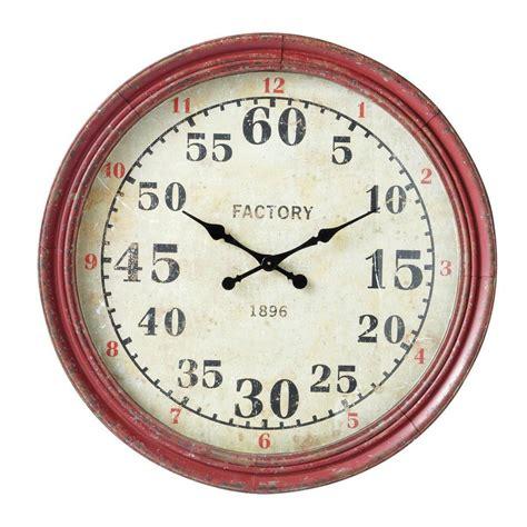 Horloge Rouage Maison Du Monde by Awesome Horloge Rouage Maison Du Monde Images Seiunkel