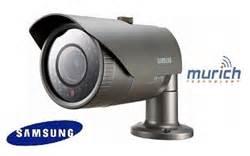 Cctv Samsung Sco 5083r samsung sco 2080rp sco 2120rp sco 5083rp ir led bullet kameralar samsung cctv
