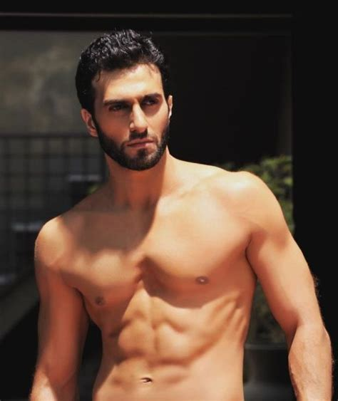 the top 5 cutest men on indian telly television snobs top 10 most good looking pakistani men part 2 new love