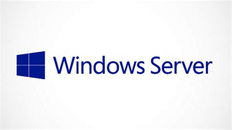 Microsoft Windows Server microsoft releases new windows server 2016 and system center 2016 technical previews