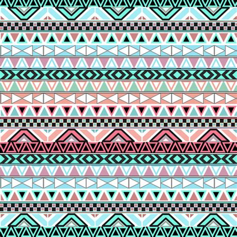 colorful wallpapers tribal tribal or aztec wallpaper image 2104370 by maria d on
