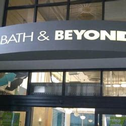 Bed Bath And Beyond 6th Ave by Bed Bath Beyond 28 Photos Home Decor Flatiron