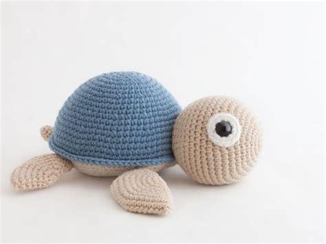 amigurumi pattern turtle 10 images about free amigurumi patterns tutorials on