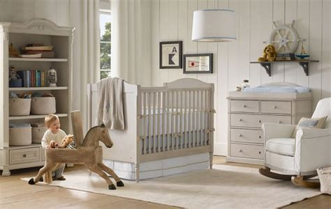 cuna hardware 12 inspiring nursery design ideas from restoration