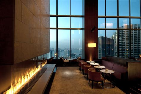 Hotels With Fireplace And In Room by Conrad Tokyo Best 5 Hotel In Town The Traveller