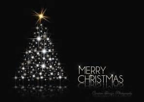 merry christmas from the social media samurai the social