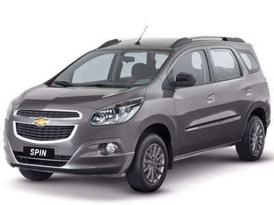chevrolet spin price chevrolet spin for sale price list in the philippines